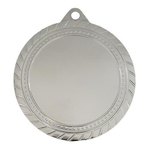 Медаль Д10