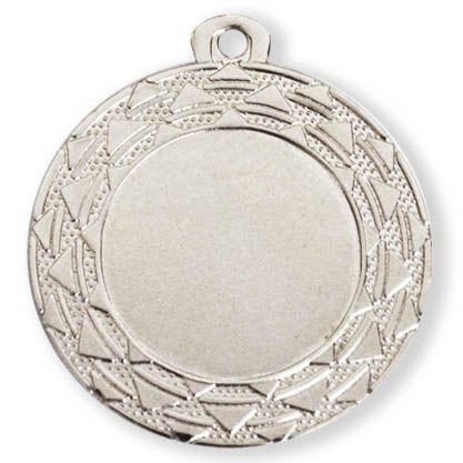 Медаль Д189