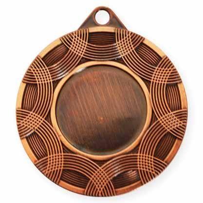 Медаль Д151