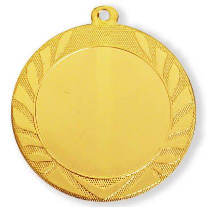 Медаль Д313
