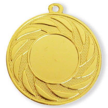 Медаль Д39