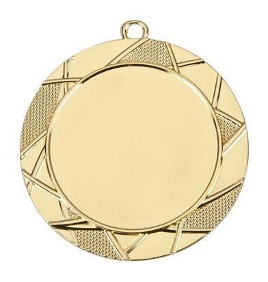 Медаль Д69