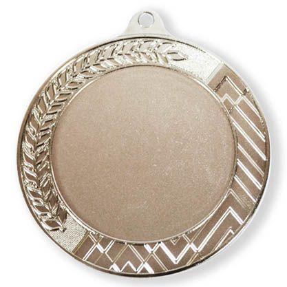 Медаль Д70