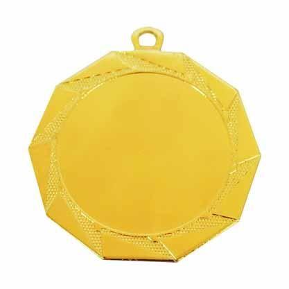 Медаль Д83