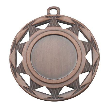 Медаль Д94