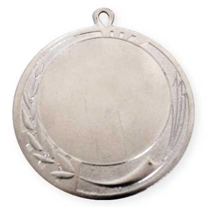 """Медаль Д123 """"Колосок"""""""